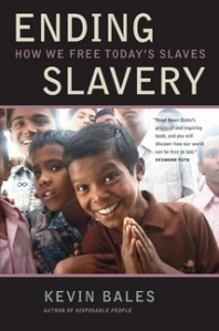 ending_slavery