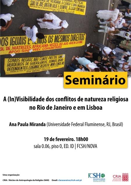 seminário-19fevereiro.54de4948edf00